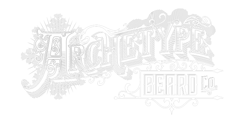 Archetype Beard Co.